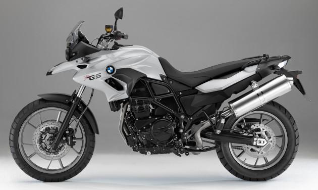 BMW Motorrad F 700 GS Adventure-07