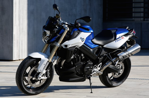 bmw f 700 gs and f 800 r introduced in malaysia. Black Bedroom Furniture Sets. Home Design Ideas