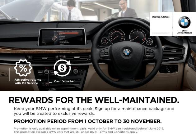 BMW PAULTAN 630x448HR 151002