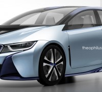 BMW-i5-Theo-Render