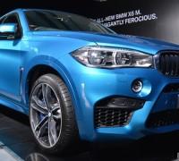 BMW_X6_M_Malaysia_ 002