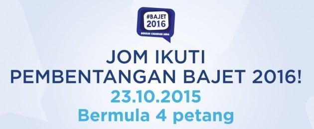 Bajet 2016 02