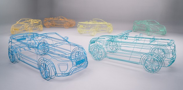 Evoque_Convertible_Wireframe_Studio