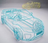 Evoque_Convertible_Wireframe_Studio_4