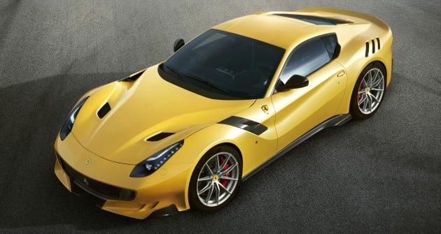 Ferrari_F12tdf_2low