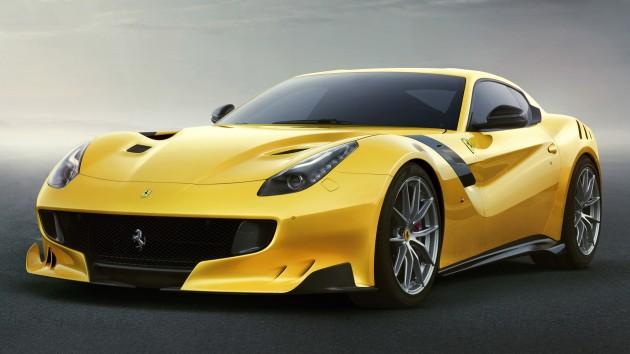 Ferrari_F12tdf_4low