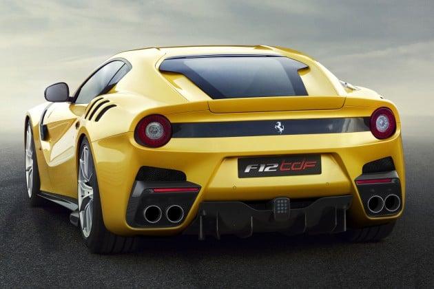 Ferrari_F12tdf_5low