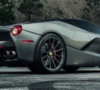 Ferrari_LaFerrari_BeSpoke Design Program_a1d