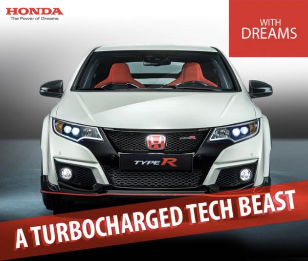 Honda-With-Dreams-CTR