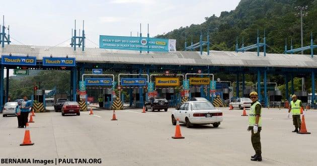 Karak-highway-02