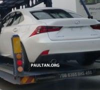 Lexus-IS-200t-Malaysia_02