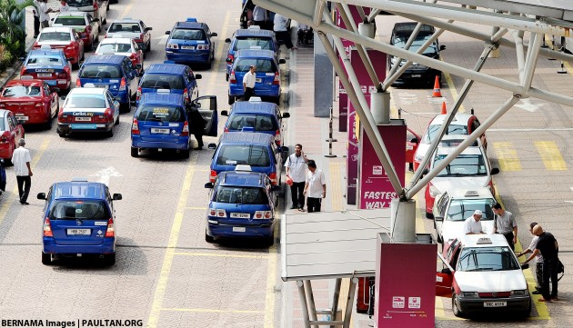 Malaysia-Taxi-02