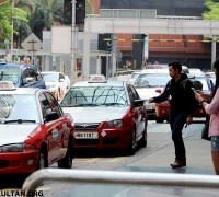 Malaysia-Taxi-03