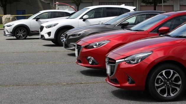 Mazda-Be-A-Driver-1