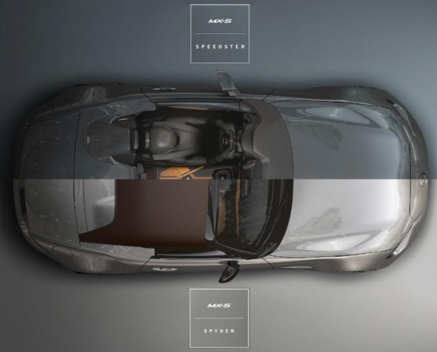 https://s4.paultan.org/image/2015/10/Mazda-MX-5-SEMA-2015-Concepts-630x508.jpg