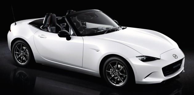 Mazda_MX-5_RS_1