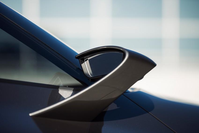 Toyota Supra successor concept to debut in 2016 Image #399902