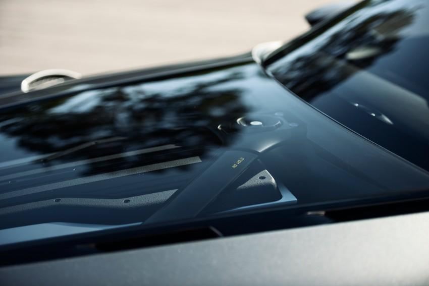 Toyota Supra successor concept to debut in 2016 Image #399905