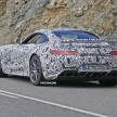 Mercedes-AMG-gt-3-road-car