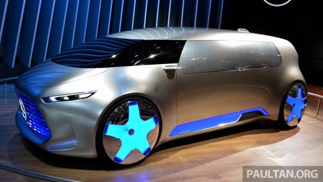 https://s3.paultan.org/image/2015/10/Mercedes-Benz-Vision-Tokyo-TMS-18-630x355.jpg