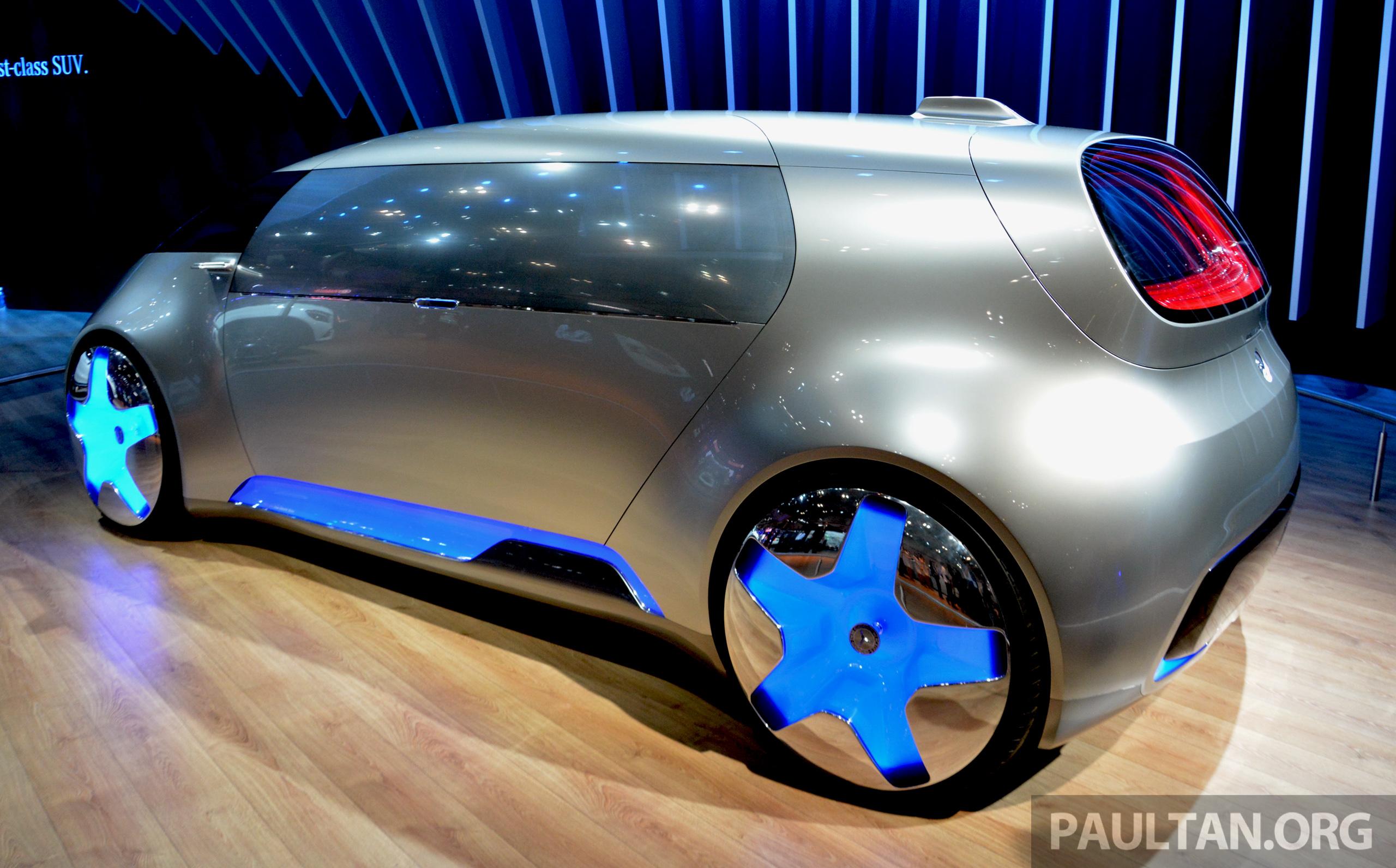 https://s1.paultan.org/image/2015/10/Mercedes-Benz-Vision-Tokyo-TMS-8.jpg