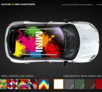 Mini-Countryman-Couture-screenshot-01