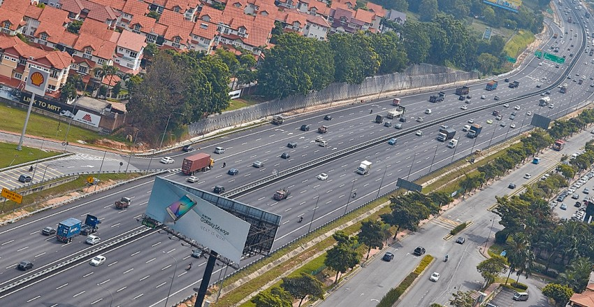PLUS confirms no price hike on any of its highways Image #391283