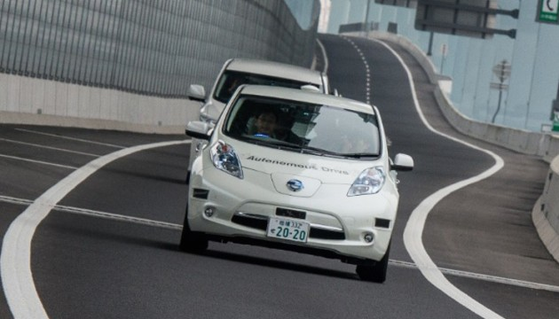Nissan-Leaf-Piloted-Drive-1.0-01