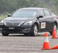 NissanSafetyDrivingExperience_09