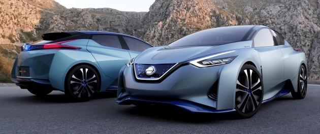 Nissan_IDS_Concept_12