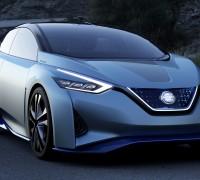 Nissan_IDS_Concept_8