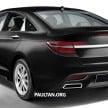 Perdana_black_rear