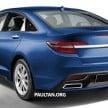 Perdana_blue_rear