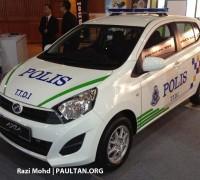 Perodua-Axia-Polis
