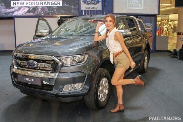 Ranger_Girls_02a