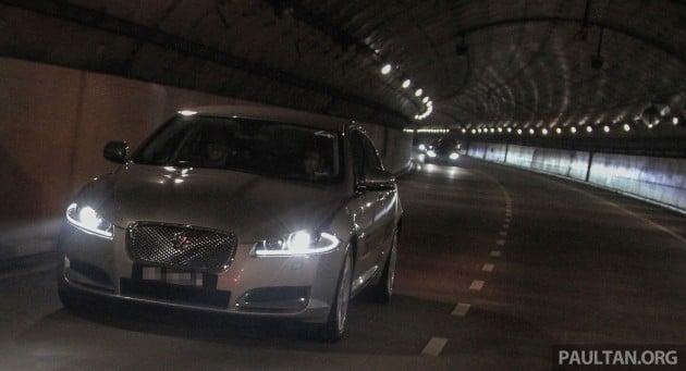 SMART_Tunnel_ 001