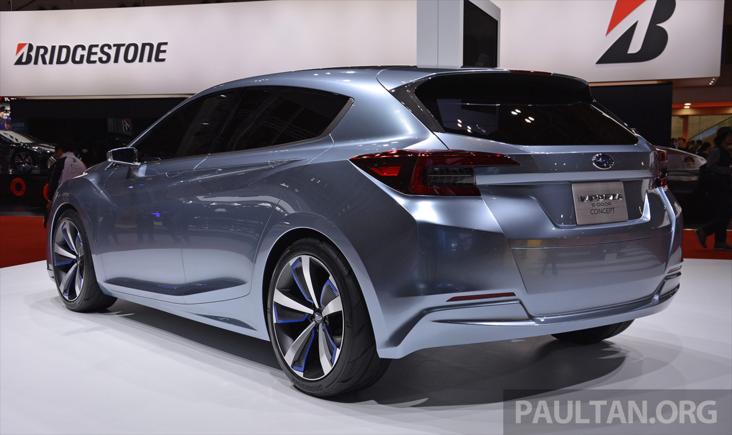 2017 subaru impreza wrx hatchback new car 2017 new car 2017 2017 2018 best cars reviews. Black Bedroom Furniture Sets. Home Design Ideas