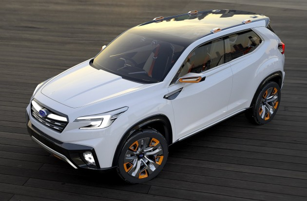 Subaru-Viziv-Future-Concept-01