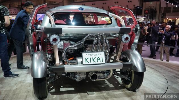 Toyota-Kikai-Tokyo-8