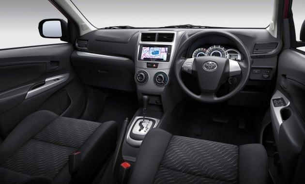 Toyota_Avanza_facelift_1.5S_02
