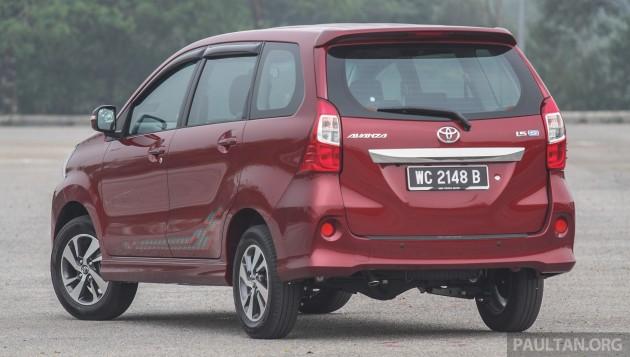 Toyota_Avanza_facelift_Malaysia_ 020