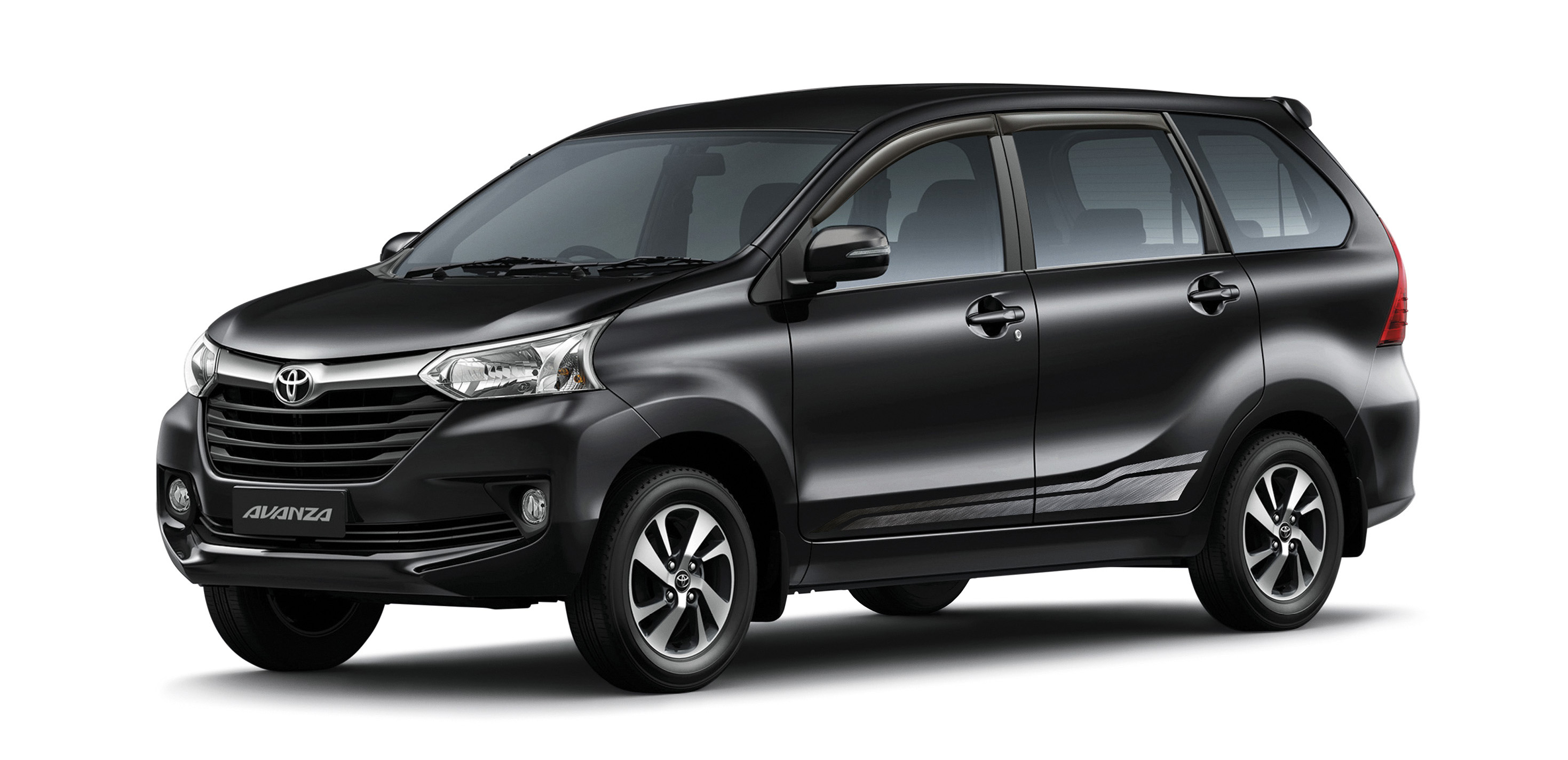 2014 Toyota Tacoma For Sale >> Avanza Facelift 2015.html | Autos Post