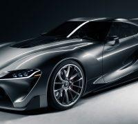 Toyota_FT1_Studio_002