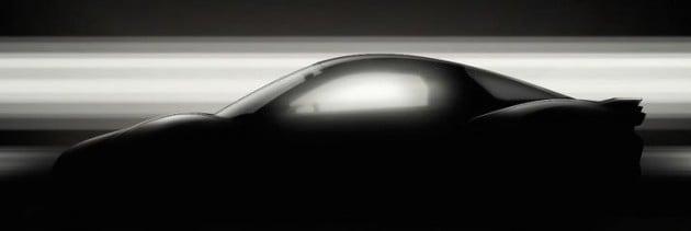 Yamaha-4Wheeler-Concept-01