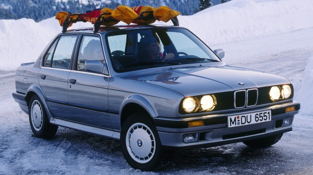 bmw-celebrates-30-years-awd-40