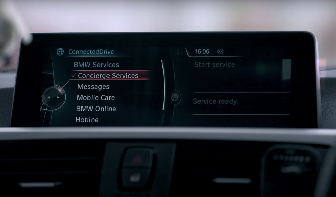 2015 Bmw >> BMW ConnectedDrive services now in Malaysia – Concierge, Remote and Emergency Call services Paul ...