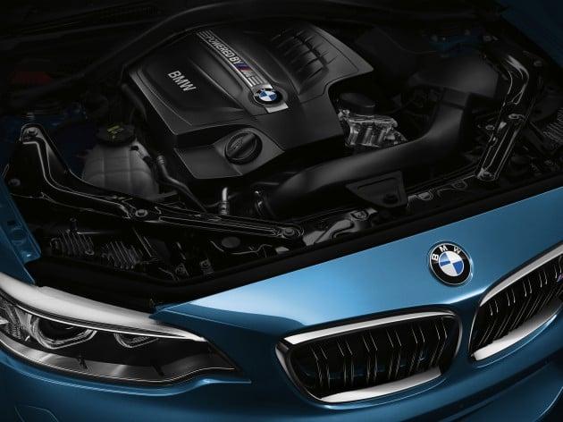 bmw-m2-engine-2