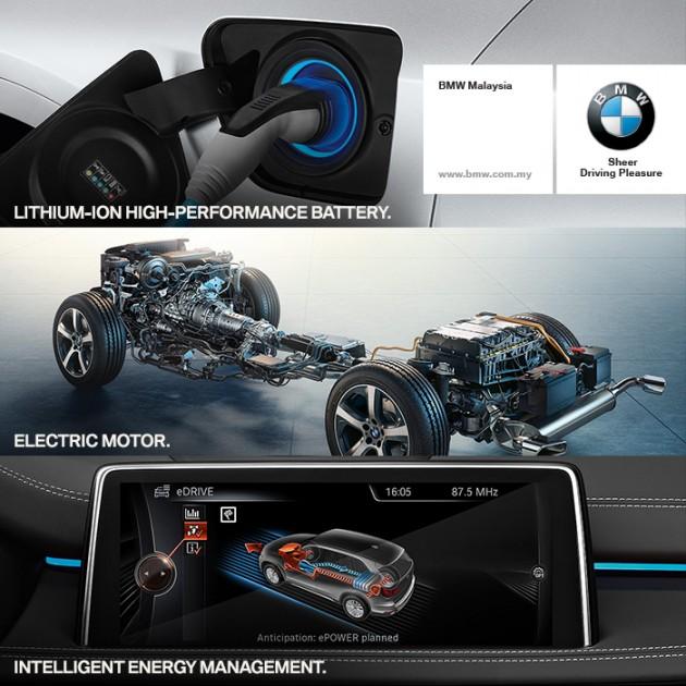 bmw-malaysia-teaser-x5-xdrive40e