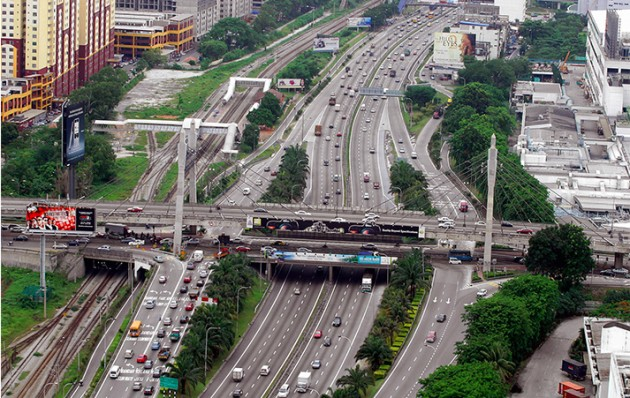 damansara-puchong-expressway-ldp