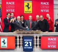 ferrari_debut_stock_nyse_4